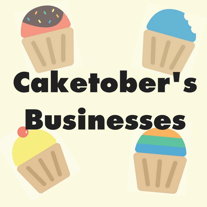 caketober-web-7
