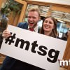 MTSG Get Pampered to Raise Money