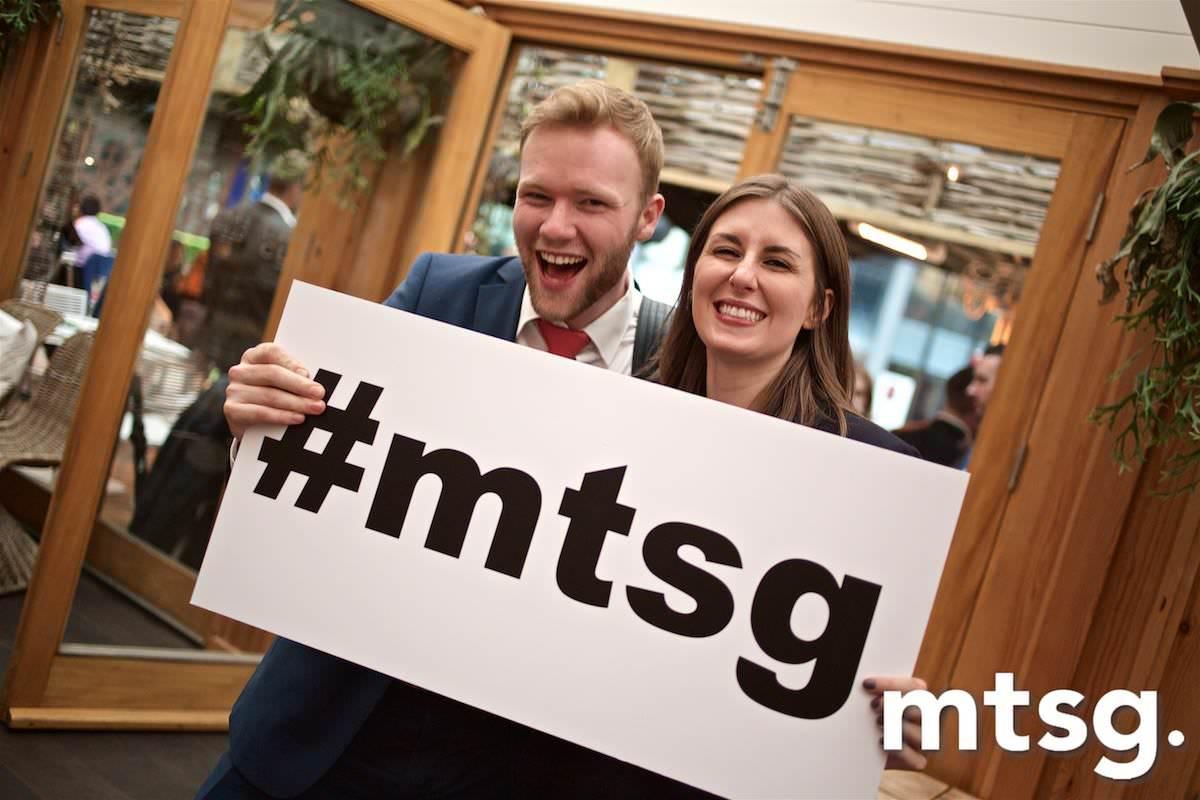 mtsg-1