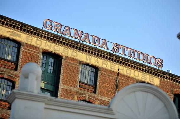 old-granada-studios-3