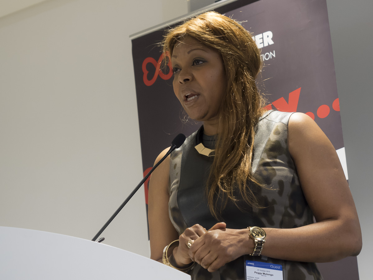 Peggy Mulongo at FM Women (6)