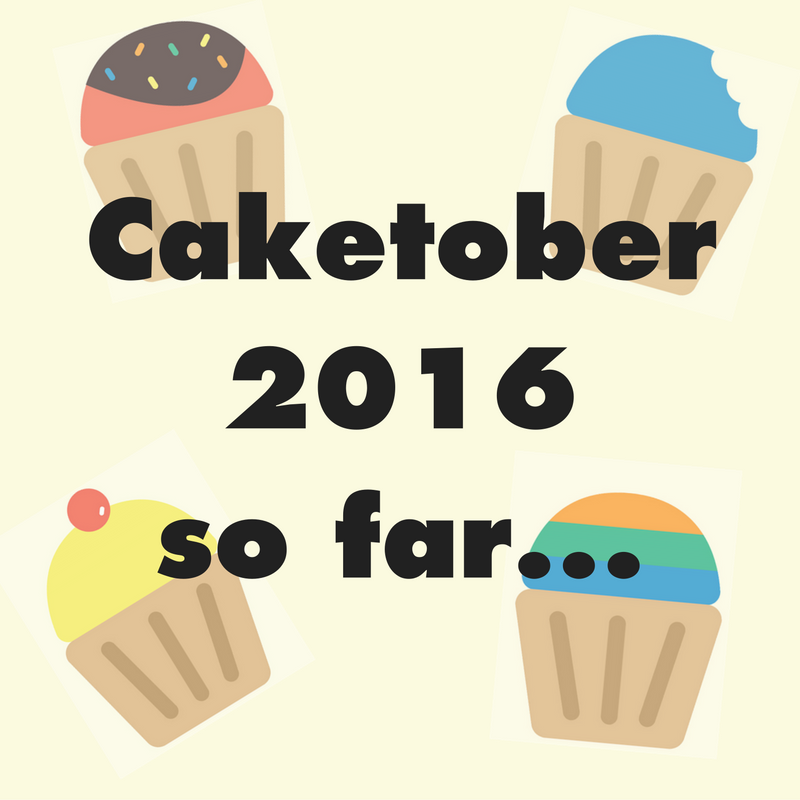 caketober-web-12
