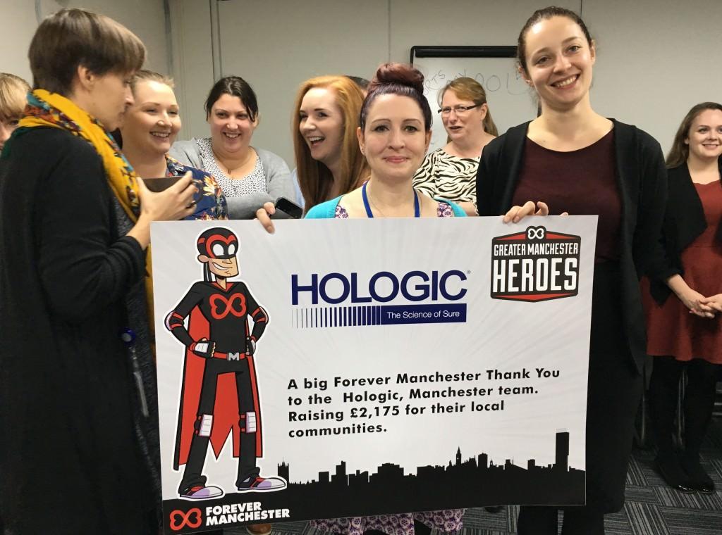 hologic-3