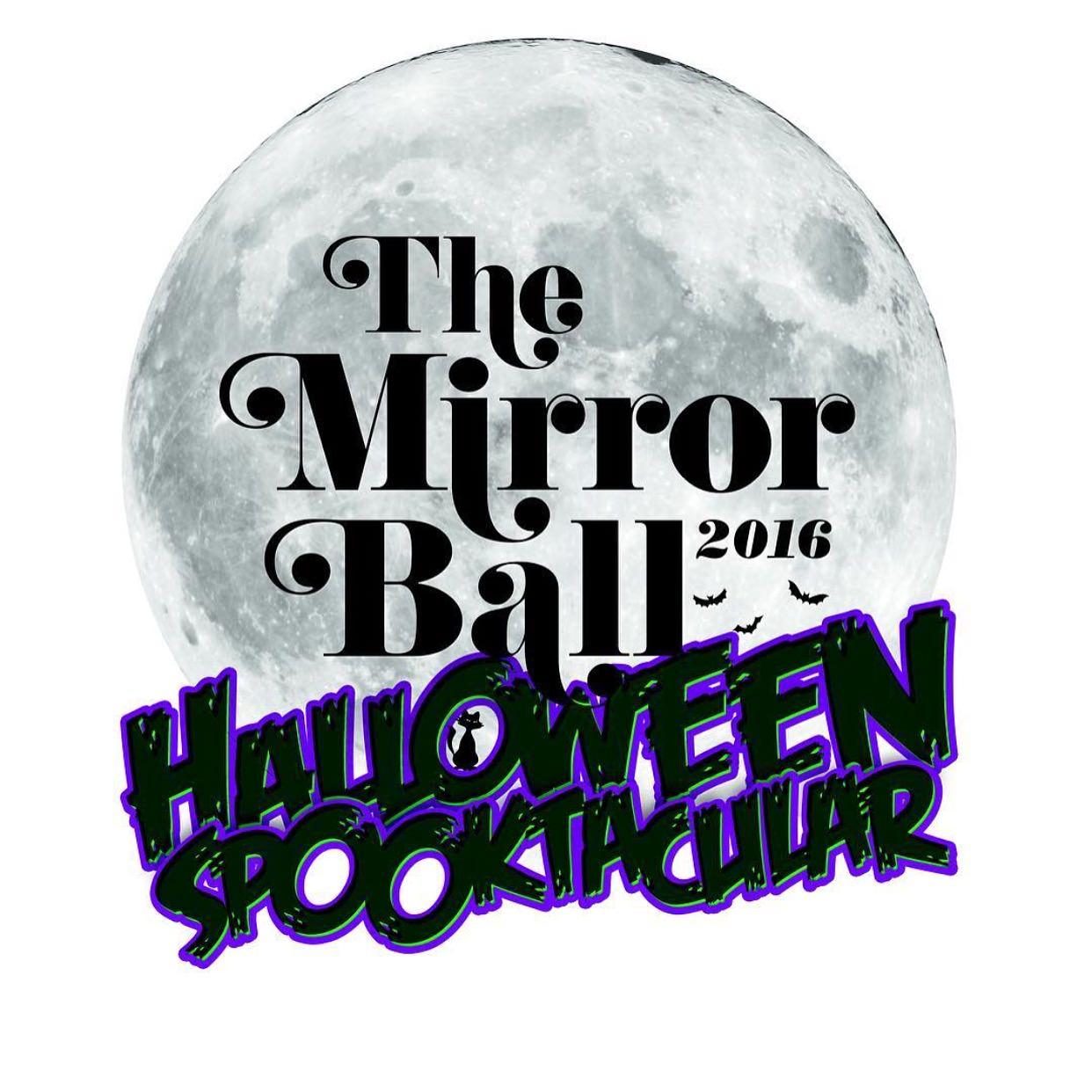 spooktacular-2016-logo