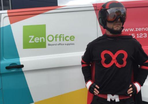zen-captain-manchester