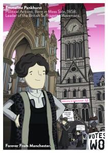 9-emmeline-pankhurst-copy