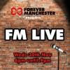 FM Live – 30th November at Hard Rock Cafe