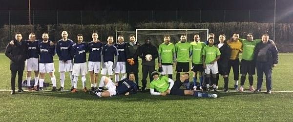 FM Football 1