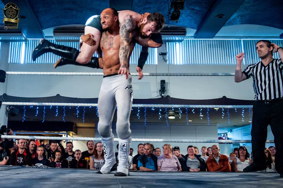 FutureShock Wrestling (3)