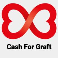 FM Awards – Cash 4 Graft