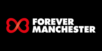 About Forever Manchester