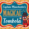 Tombola Terms and Conditions