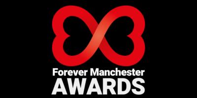 Forever Manchester Awards