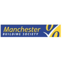 Manchester Building Society is Employee Engagement Award Sponsor at our Birthday Party