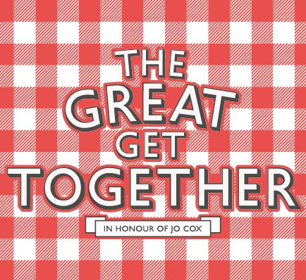 Great Get Together (2)