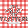 Join the Greater Manchester Great Get Togethers