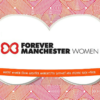 Forever Manchester Women – Wednesday 17th January