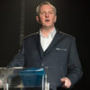 Tony Walsh 'This Is the Place' Gift to the People of Manchester