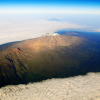 Thinking about Climbing Mount Kilimanjaro?