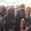 Manchester Young Solicitors Group Raises £1,000