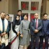 Hyde Bangladesh Welfare Association