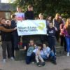 Friends of Young Carers