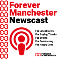 Forever Manchester NEWSCAST – July 2019