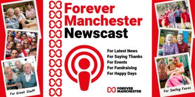 Forever Manchester Newscast