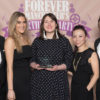 Auto Trader Win Business Supporter of the Year