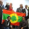 England Oromo Community Association