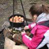 Mini Woodland Activities
