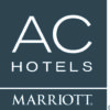 AC Marriott Hotel supports Forever Manchester