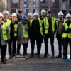 Forever Manchester Welcomes NPP Investments