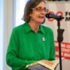 FM Women Celebration Event raises £7,000