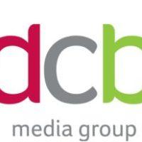 DCB Family Fun Day raises £1236.13