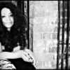 Forever Manchester meets Rowetta