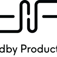 Forever Manchester welcomes Standby Productions
