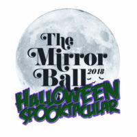 Halloween Spooktacular – October 31st