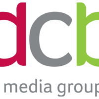 DCB Group to recycle for Forever Manchester