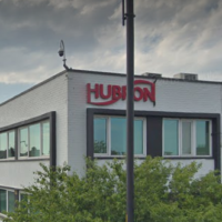 Hubron Speciality are walking the extra mile