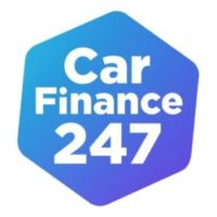 Forever Manchester announces partnership with CarFinance 247