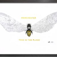 This is the Place artwork now on sale