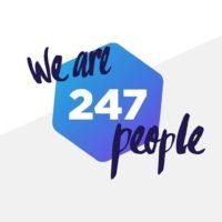 247 People Fund