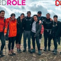 Forward Role Reach their Peaks!
