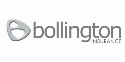 Shining A Light On… Bollington Insurance