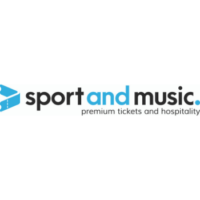 Welcome Sport & Music