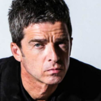 'An Evening with Noel Gallagher' auction raises £1,400 for Forever Manchester.