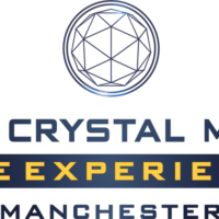 Welcome The Crystal Maze LIVE Experience Manchester