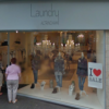 Laundry b Fashion Show to raise money for Forever Manchester