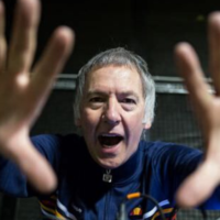 Clint Boon to DJ at Forever Manchester's 30th Birthday Party.